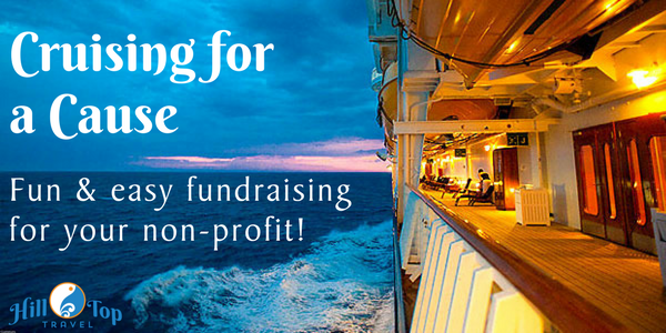Cruising for a Cause