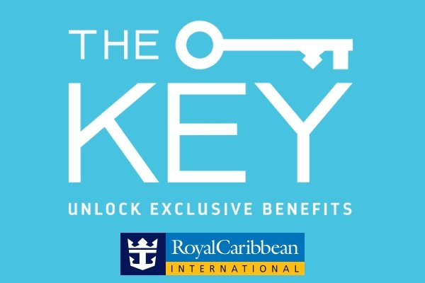 The Key Pass Package available on Liberty of the Seas