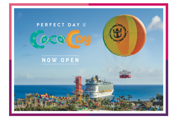 Perfect Day at Coco Cay – FAQs